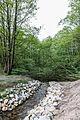 Dülmen, Naturschutzgebiet -Franzosenbach- -- 2014 -- 0043.jpg
