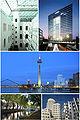 Düsseldorf Ansichten.jpg
