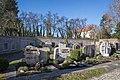 D-6-74-180-7 Friedhof.jpg