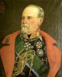 D. Carlos Mascarenhas (1803-1861).png