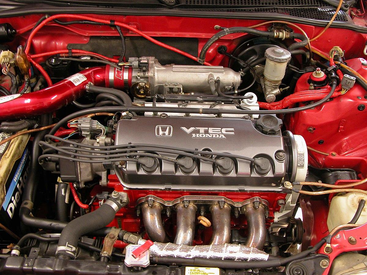1991 honda civic crx si 2dr hatchback 1 6l manual rh carspecs us 2000 Honda CRX 1985 Honda CRX