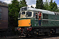D5401 Loughborough GCR (9056532920).jpg