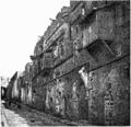 D603 - rue des chevaliers à rhodes -liv3-ch6.png