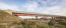 220px-D612_Bridge%2C_Frontignan_01