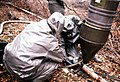 DA-ST-90-10968 West German soldiers wearing nuclear-biological-chemical (NBC) protective suits during Operation CROCODILE.jpeg