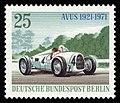 DBPB 1971 398 Auto-Union 1936.jpg