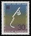 DBP 1973 772 Kirchentag.jpg
