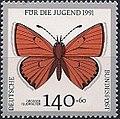 DBP 1991 1519-R.JPG