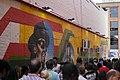DC Funk Parade U Street 2014 (14098082502).jpg
