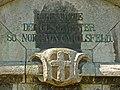 DD-Grab-Schnorr-Carolsfeld-2.jpg