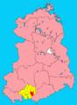 DDR-Bezirk-Gera-Kreis-Zeulenroda.png