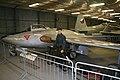 DH100 Vampire FB6 J-1161 (8237929687).jpg