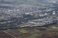 DHL-logistics-Koengen-Bundesstr-313-Autobahn-8-Germany-aerial-January-2014.jpg