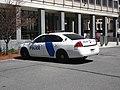 DHS FPS Chevy Impala -2.jpg