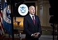 DHS Secretary Alejandro Mayorkas Interview with CNN (50914045488).jpg
