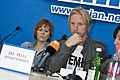 DJ HELLp Press-Conference.jpg