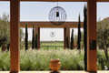 DL2A---Al-Maaden-Maroc-Club-House-(10).png