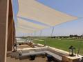 DL2A---Al-Maaden-Maroc-Club-House-(13).png