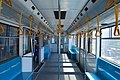 DOST Hybrid Electric Train Passenger Coach.jpg