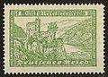 DR 1930 IX Bauwerke Burg Rheinstein (Fälschung).jpg