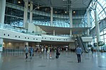 DSC-0071-domodedovo-airport-2016.jpg