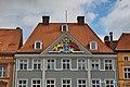 DSC02973.jpeg - Stralsund (49131714761).jpg
