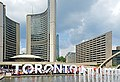 DSC09160 - Toronto City Hall (37222141355).jpg