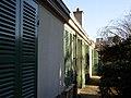 DSCN1595 Maison de Balzac de Paris.jpg