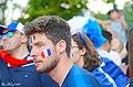 DSC 15892018 Fifa world Cup Russia.jpg