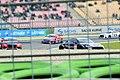 DTM 2015, Hockenheimring ( Ank Kumar ) 01.jpg