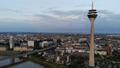 DUS-Landtag-Turm.png