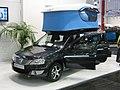 Dacia YAV Prototype vl.jpg