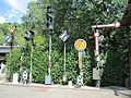 Dahlhausen, Signale.JPG