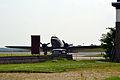 Dakota C-47 Skytrain 02.jpg