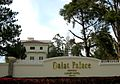 Dalat Palace Hotel 016.jpg