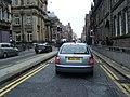 Dale Street looking west - geograph.org.uk - 2643293.jpg