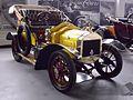 Dalgliesh-Gullane 1908 vvr.JPG