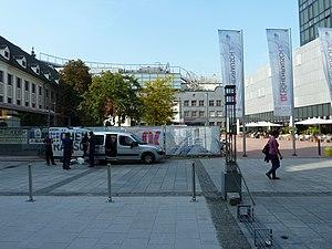 Dametzstraße_30.JPG