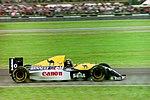 Damon Hill 1993 Silverstone 4.jpg
