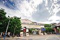 DanFeng High School.jpg