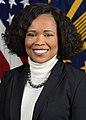 Dana W. White (cropped).jpg