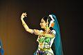 Dance with Rabindra Sangeet - Kolkata 2011-11-05 6831.JPG