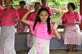 Dancers by Loboc River Bohol 2017 10.jpg