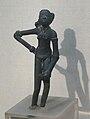 Dancing girl. Mohenjodaro.jpg