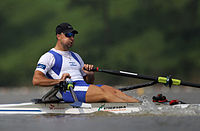 Dani+Fridman+World+Rowing+Championships+Day+ZC6Tg N9gJsl.jpg