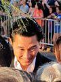 Daniel Dae Kim (6143043680).jpg