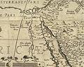 Daniel Keller. Asiae nova descriptio (Antwerpen, 1590).L1.jpg
