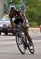 Daniel Teklehaimanot, Tour of California 2015 (17800174112) (cropped).jpg