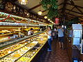 Danish bakery, Solvang, CA, USA (9503103424).jpg