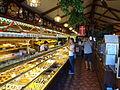 Danish bakery, Solvang, CA, USA (9503103424).jpg